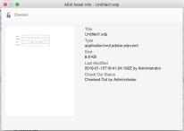 aem_desktop_app_checkedout_screenshot2019-01-31at8.30.48am