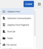 aem_forms_manager_upload_screenshot2019-01-31at8.08.35am