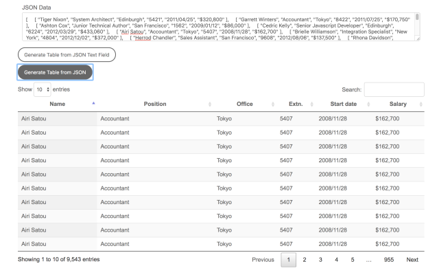Datatables_In_AEM_Adaptive_Form